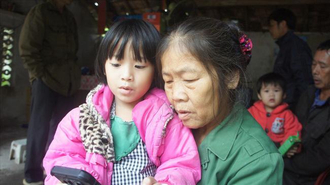 5 người Việt tử vong ở Thái Lan: Thai phụ đi lao động kiếm tiền trả nợ-2