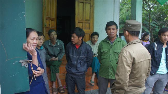 5 người Việt tử vong ở Thái Lan: Thai phụ đi lao động kiếm tiền trả nợ-3
