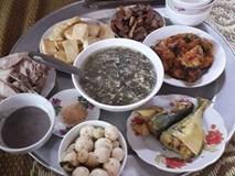 Khoe mâm cơm 7 món cho 3 người ăn, vợ trẻ bị hội chị em xúm vào nhắc nhở nguy cơ mắc chứng bệnh này