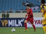 """U23 Việt Nam sẽ thể hiện bộ mặt khác khi đối đầu U23 Thái Lan""""-3"""