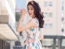 'Quỳnh búp bê' Phương Oanh: 'Tôi sợ đàn ông, đặc biệt là đại gia'
