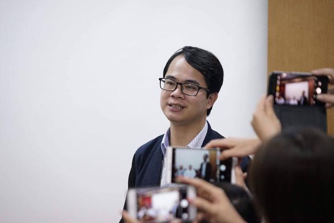 Bệnh viện Bạch Mai thông tin chính thức việc bác sỹ nói chuyện tại chùa Ba Vàng-3