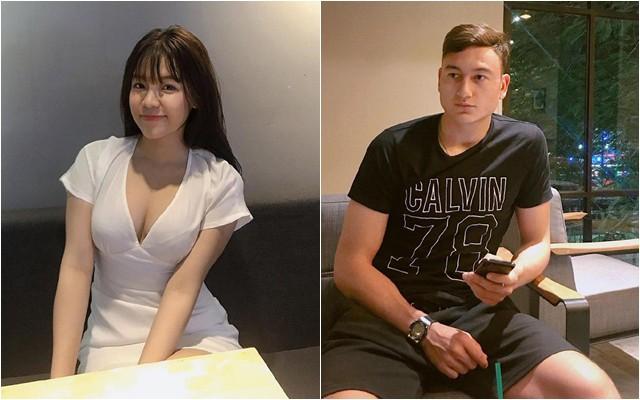 Dù không chịu thừa nhận, nhưng Lâm Tây và Yến Xuân lại lộ bằng chứng đang cùng nhau vi vu Campuchia-3