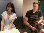 Bị hỏi về ex của bạn trai, người yêu Lâm Tây tuyên bố: Cùng là phụ nữ, không thương nhau được thì thôi!-4