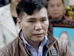 Không riêng làng giải trí xứ Hàn, Vbiz cũng có loạt nghệ sĩ vướng vòng lao lý, sự nghiệp xuống dốc vì bê bối ma túy-10