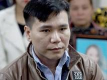 Lý do gia đình nạn nhân xin giảm án cho Châu Việt Cường