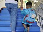 5 kiểu cha mẹ dễ nuôi dạy những đứa trẻ thành công: Tiếc là đa số chúng ta, đều vì yêu thương không đúng cách mà dẫn tới sai lầm-6