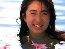 Cuộc đời bi kịch của sao phim cấp 3 Nhật Bản: 14 tuổi bị cưỡng hiếp, lầm đường lỡ bước đóng phim người lớn và qua đời trong hiu quạnh