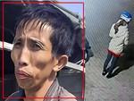 Biểu hiện máu lạnh của Phạm Văn Dũng, kẻ mới bị bắt trong vụ nữ sinh giao gà bị giết-3