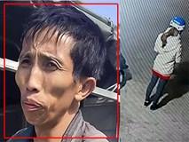 Sát hại nữ sinh giao gà: Kẻ có bộ mặt