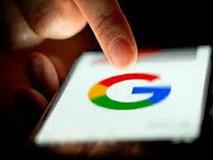 """Hàng ngàn người đã tham gia trào lưu """"xoá Google"""" và cái kết bất ngờ"""
