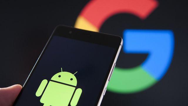 """Hàng ngàn người đã tham gia trào lưu xoá Google"""" và cái kết bất ngờ-1"""