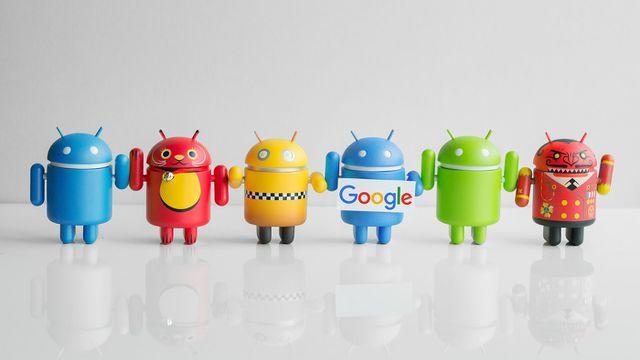 """Hàng ngàn người đã tham gia trào lưu xoá Google"""" và cái kết bất ngờ-3"""
