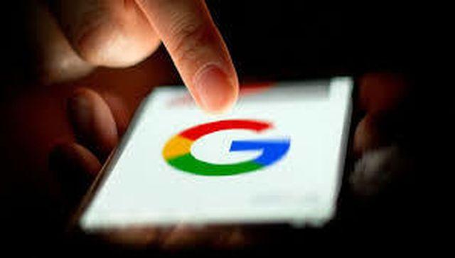 """Hàng ngàn người đã tham gia trào lưu xoá Google"""" và cái kết bất ngờ-5"""