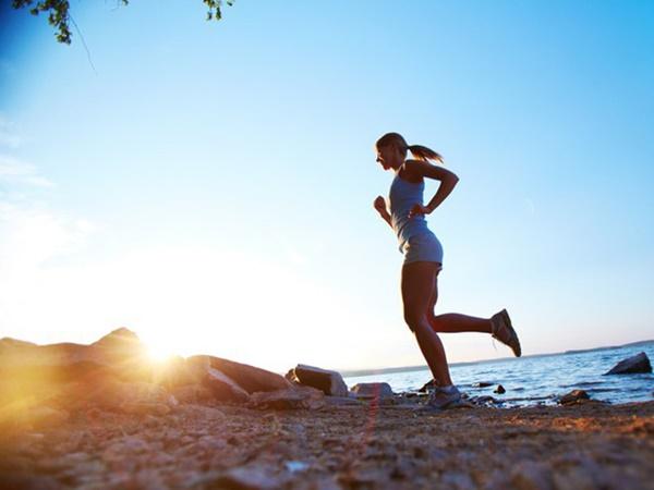 8 nguyên tắc phòng bệnh quan trọng hơn chữa: Ai muốn khỏe cả đời thì nên áp dụng-2