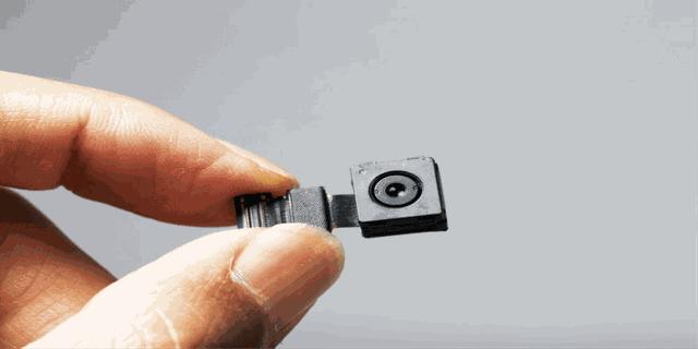 Những mẹo đơn giản để phát hiện camera quay lén giấu trong phòng khách sạn-3