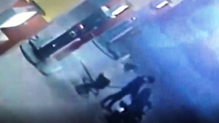 Vụ cướp giết nhân viên cây xăng: Lộ manh mối quan trọng-4