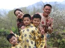 Nhà có 3 cậu con trai, đây là cách xử lý xung đột công bằng nhưng không kém phần hài hước của BTV Quang Minh