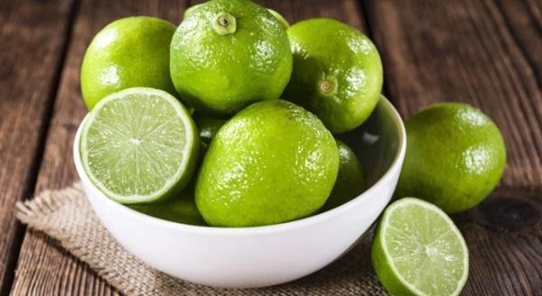 Bệnh về phổi ngày càng phổ biến: Hãy ăn những thực phẩm này để ngăn ngừa bệnh tấn công-3