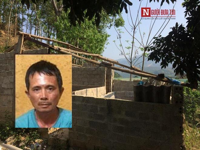 Biểu hiện máu lạnh của Phạm Văn Dũng, kẻ mới bị bắt trong vụ nữ sinh giao gà bị giết-1