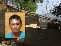 Biểu hiện máu lạnh của Phạm Văn Dũng, kẻ mới bị bắt trong vụ nữ sinh giao gà bị giết