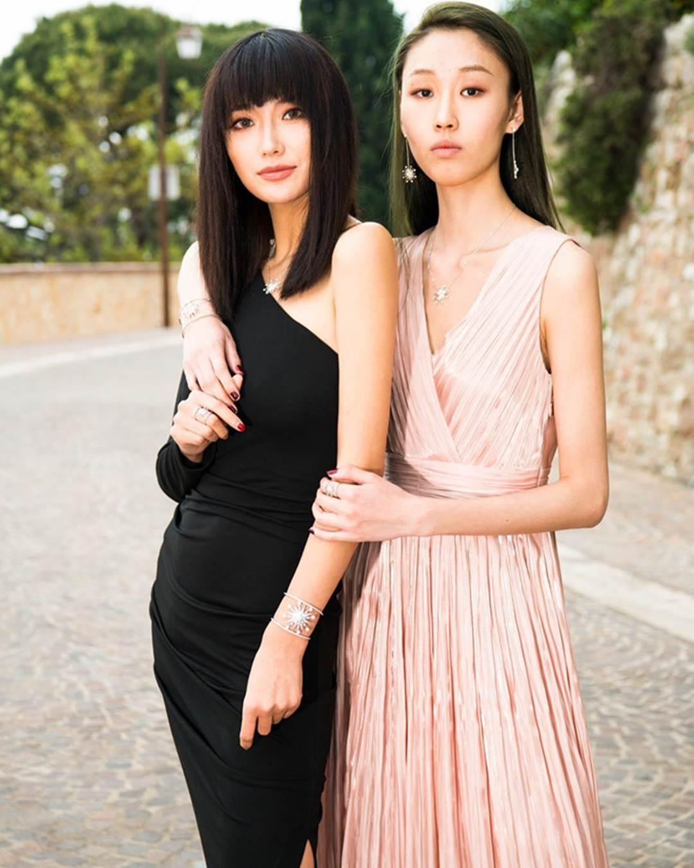 Hoa hậu xấu nhất lịch sử Trung Quốc đẹp rực rỡ 6 năm sau đăng quang-7