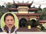 Thầy Thái Minh bị tạm đình chỉ tất cả chức vụ trong Giáo hội Phật giáo-13
