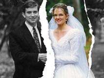Đằng sau vụ mất tích bí ẩn 17 năm khiến giới điều tra đau đầu: Bi kịch về hai người bạn thân cùng đem lòng yêu một người phụ nữ