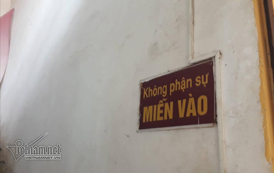 Thầy Thái Minh bị tạm đình chỉ tất cả chức vụ trong Giáo hội Phật giáo-7