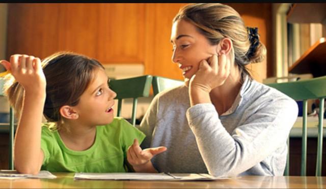5 kiểu cha mẹ dễ nuôi dạy những đứa trẻ thành công: Tiếc là đa số chúng ta, đều vì yêu thương không đúng cách mà dẫn tới sai lầm-1