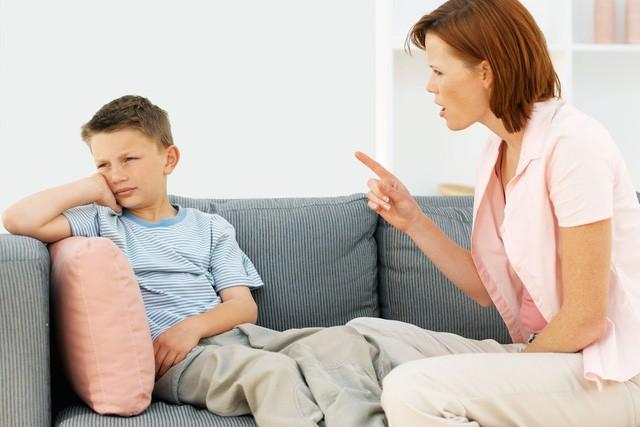 5 kiểu cha mẹ dễ nuôi dạy những đứa trẻ thành công: Tiếc là đa số chúng ta, đều vì yêu thương không đúng cách mà dẫn tới sai lầm-2