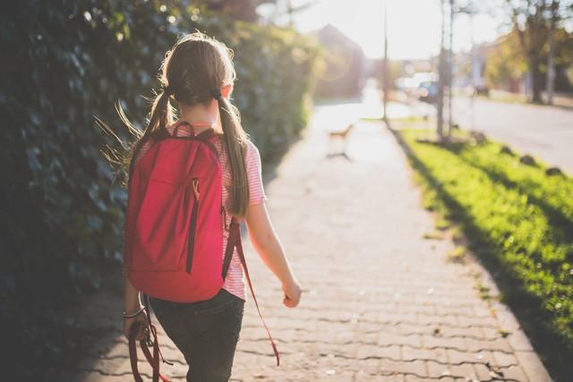 5 kiểu cha mẹ dễ nuôi dạy những đứa trẻ thành công: Tiếc là đa số chúng ta, đều vì yêu thương không đúng cách mà dẫn tới sai lầm-3