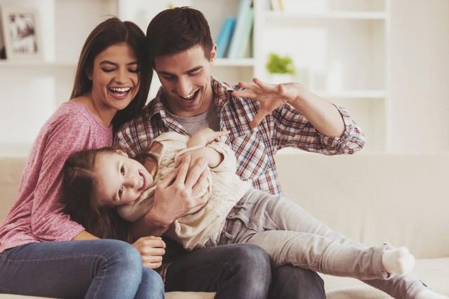 5 kiểu cha mẹ dễ nuôi dạy những đứa trẻ thành công: Tiếc là đa số chúng ta, đều vì yêu thương không đúng cách mà dẫn tới sai lầm-5