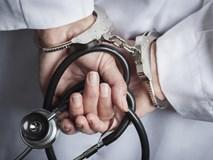 Nữ bệnh nhân bị 3 nhân viên bệnh viện gây mê, cưỡng hiếp