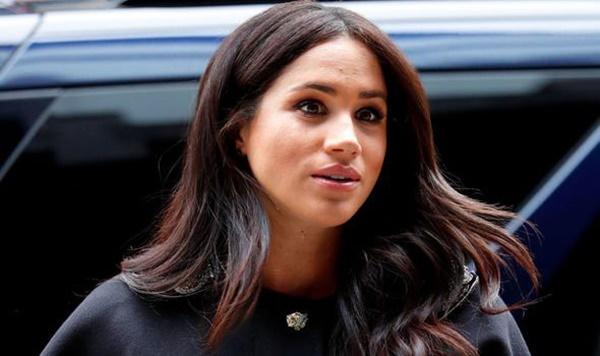 Meghan khiến dư luận dậy sóng khi lên kế hoạch chăm sóc con đầu lòng đi ngược lại quy tắc hoàng gia, cố tình dìm hàng chị dâu Kate-1