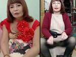 Cô dâu 62 tuổi bất ngờ báo mang bầu cho chồng trẻ, mong dân mạng chúc phúc cho kì tích-4