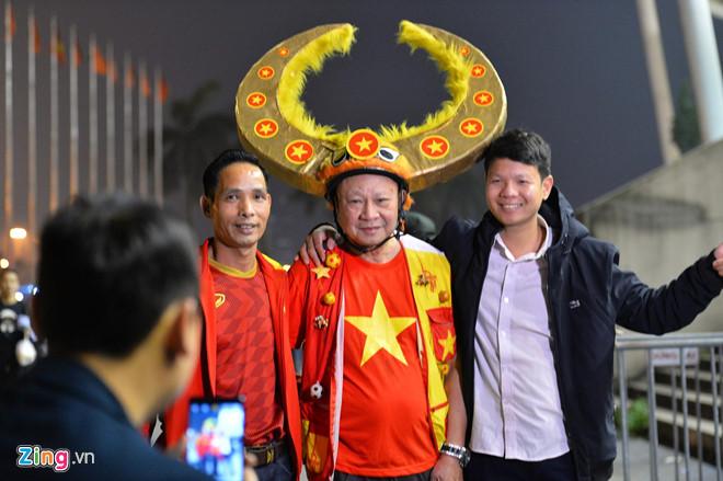 Đè bẹp Thái Lan 4-0, Việt Nam giành vé dự VCK giải U23 châu Á-31