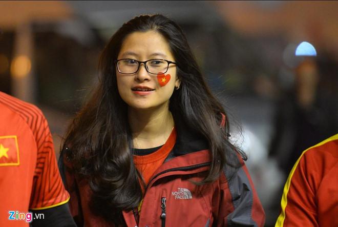Đè bẹp Thái Lan 4-0, Việt Nam giành vé dự VCK giải U23 châu Á-27