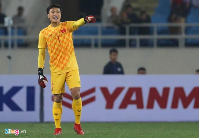 Đè bẹp Thái Lan 4-0, Việt Nam giành vé dự VCK giải U23 châu Á-33