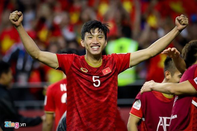 Đè bẹp Thái Lan 4-0, Việt Nam giành vé dự VCK giải U23 châu Á-38