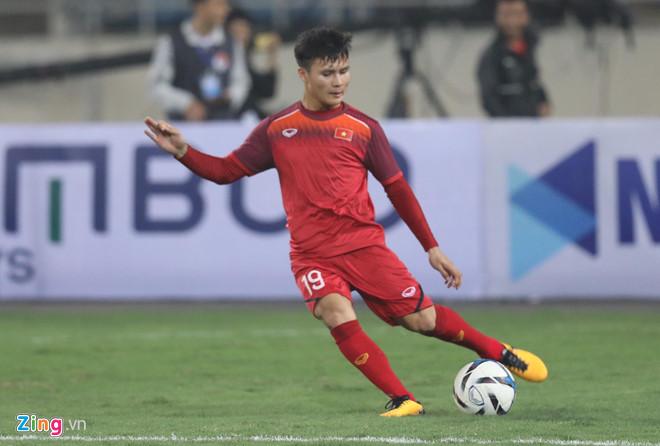 Đè bẹp Thái Lan 4-0, Việt Nam giành vé dự VCK giải U23 châu Á-21