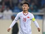 HLV Phan Thanh Hùng: U23 Việt Nam đá đúng tinh thần thầy Park-4