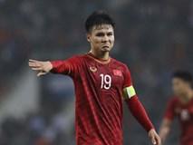 Đè bẹp Thái Lan 4-0, Việt Nam giành vé dự VCK giải U23 châu Á