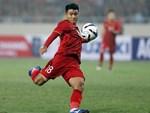 Tiến Dũng, Quang Hải và dàn cầu thủ mừng sinh nhật tuổi 20 của Văn Hậu-3