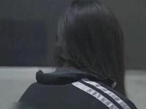 Bắt giam 6 nam sinh tham gia hãm hiếp tập thể thiếu nữ 16 tuổi