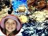 Bé gái 9 tuổi bị chôn sống sau vườn và tội ác man rợ của gã đàn ông biến thái khiến công chúng phẫn nộ