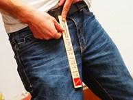 Những món ăn giúp tăng kích thước 'cậu nhỏ'