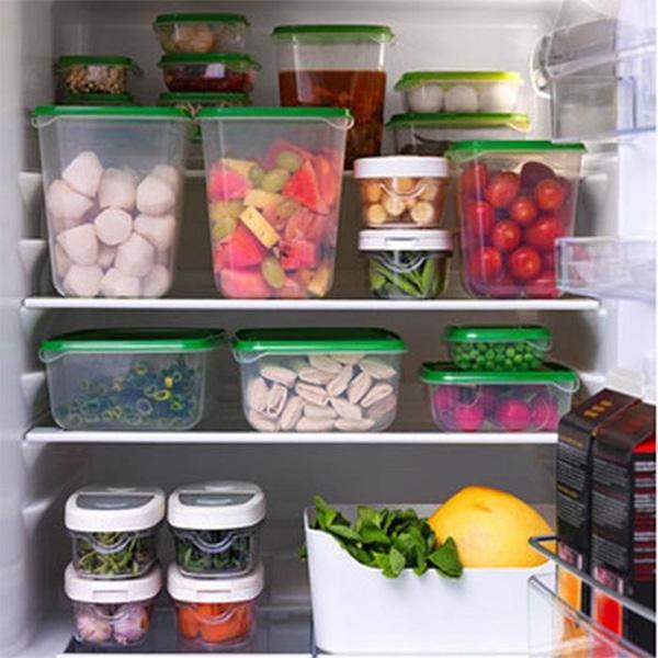 Ăn dưa hấu để trong tủ lạnh, bị cắt 70 cm ruột: Lỗi sai nghiêm trọng ai cũng cần cảnh giác-3