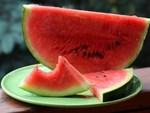 Ăn dưa hấu lợi nhiều hại ít: Vừa giảm béo lại phòng bệnh tim mạch thậm chí ngăn ngừa ung thư-3