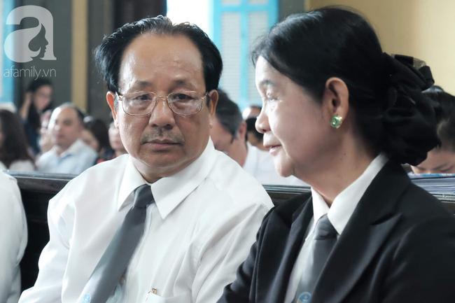 Xét xử vụ ly hôn nghìn tỷ: Bà Thảo hỏi ngược ông Vũ có chuyển tiền cho bà không mà đòi chia 2.102 tỷ đồng?-3